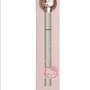 Hello Kitty Magic Black Waterproof Eyeliner